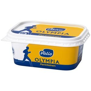 Olympia Juusto