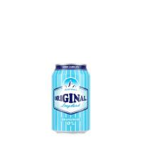 LONG DRINK ALKOHOLITON 24*33CL TÖLKKI