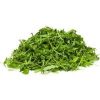 RUCOLA PESTY 200G PUSSI DOLE