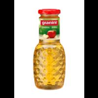 GRANINI OMENA 12X0,25L
