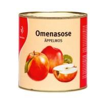 OMENASOSE 2,7KG PRK