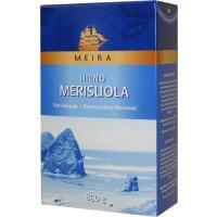 MERISUOLA HIENO 850G PKT MEIRA