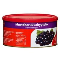 MUSTAHERUKKAHYYTELÖ 1,4KG PRK SAARIOINEN