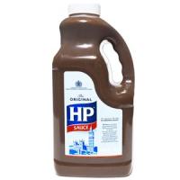 HP MAUSTEKASTIKE 4L/4,5KG KANNU