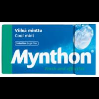 MYNTHON VIILEÄ MINTTU 35G