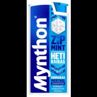 MYNTHON ZIP MENTHOL 12*30G