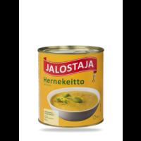 HERNEKEITTO 860G PRK JALOSTAJA