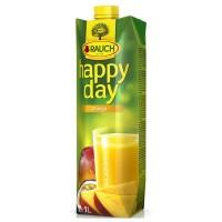 HAPPY DAY MANGOMEHU RAUCH 1L