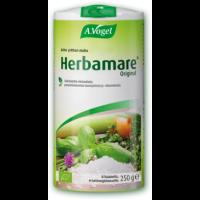 HERBAMARE 250G PRK YRTTISEOS