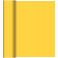 POIKKILIINA 0,4 X 24M KELTAINEN DUNI