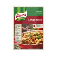 LASAGNETTE-AINES 273G KNORR