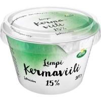 KERMAVIILI LAKT. 200G PRK ARLA
