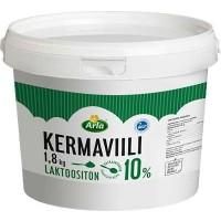 KERMAVIILI LAKT. 1,8KG PRK ARLA