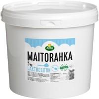 MAITORAHKA LAKT. 5KG ÄMP ARLA