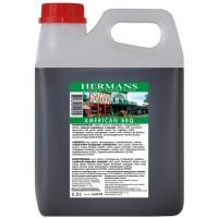 BBQ-AMERICAN KASTIKE 2,5L HERMANS