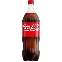 COCA-COLA 1,5L PLO