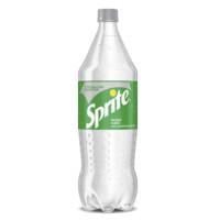 SPRITE SOKERITON 1.5L