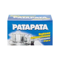 PATA PATA 10KPL/RASIA