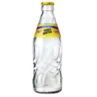 TONIC WATER 0,33L PLO