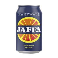 JAFFA 24X0.33L TÖLKKI