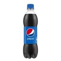 PEPSI 0,5L PLO