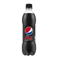 PEPSI MAX 0,5L PLO