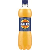 JAFFA 0,5L PLO