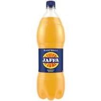 JAFFA 1,5L PLO