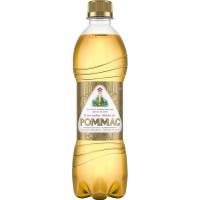 POMMAC 0,5L PLO