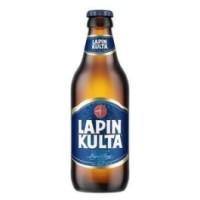 LAPIN KULTA I-OLU 0,33L LASIPULLO