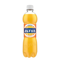 JAFFA LIGHT/SOKERITON 0.5L