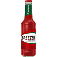 BACARDI BREEZER MELON 24 X 0,275L
