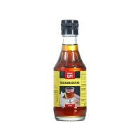 KALAKASTIKE 200ML PLO SPICE UP