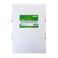 LEIVINPAPERI 1/1GN 500KPL PKT