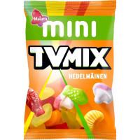 TV-MIX MINI HEDELMÄINEN 110G