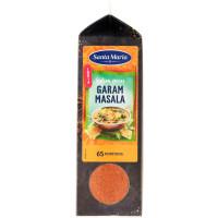 GARAM MASALA 350G PRK HOT