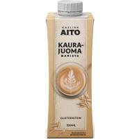 KAURAJUOMA BARISTA 250ML