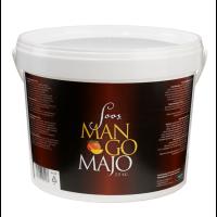 MANGO MAJONEESI 2,5KG ÄMP SOOS