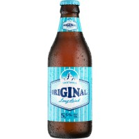 LONG DRINK ORIG. 0.33L 5.5%