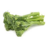 BROCCOLINI BIMI 200G