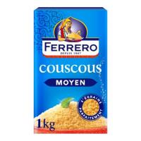 COUSCOUS 1KG MOYEN