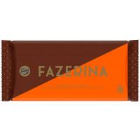 FAZERINA LEVY 121G FAZER