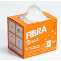 FIBRA BASIC 140KPL ORANSSI