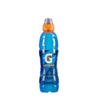 GATORADE COOL BLUE URH.JUOMA 12*0.5L