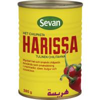 HARISSATAHNA 380G SEVAN