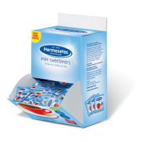 HERMESETAS 500PSS X 2TABL LTK