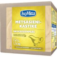 ISOMITTA METSÄSIENIKASTIKE 1,14KG