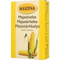MAIZENA MAISSITÄRKKELYS 400G PRK