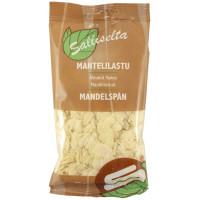 MANTELILASTU 70G SALLINEN