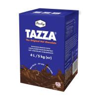 KAAKAO TIIVISTE TAZZA 5KG/4L
